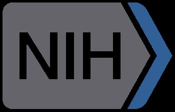 NIH logo