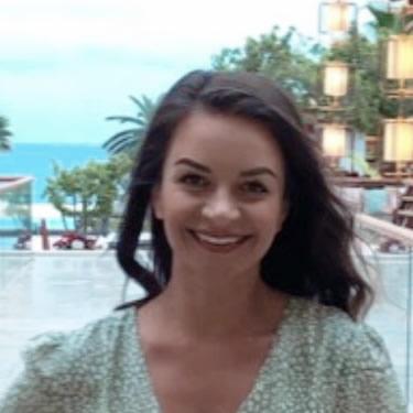 Megan Deedrich